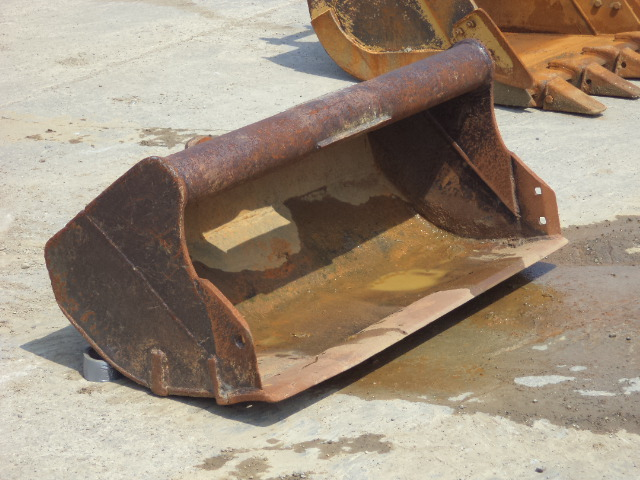 48 Quot Ditching Bucket Stk 6077 Cooley S Equipment